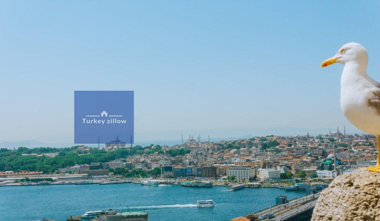 اقامت-ترکیه-با-خرید-ملک