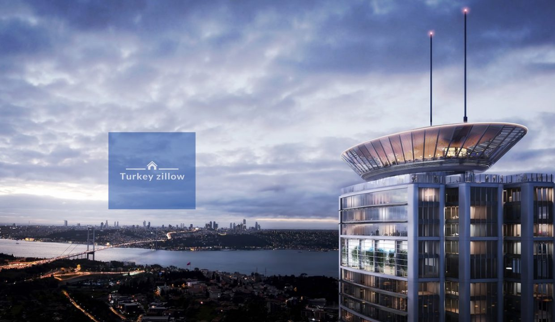 خرید آپارتمان در استانبول اسکودار (21)