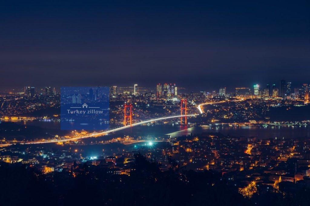 خرید آپارتمان در استانبول با قیمت ارزان