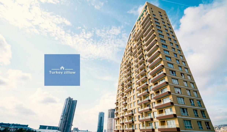 خرید-آپارتمان-در-بخش-آسیایی-استانبول (1)