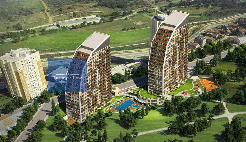 خرید-آپارتمان-در-بخش-آسیایی-استانبول (11)