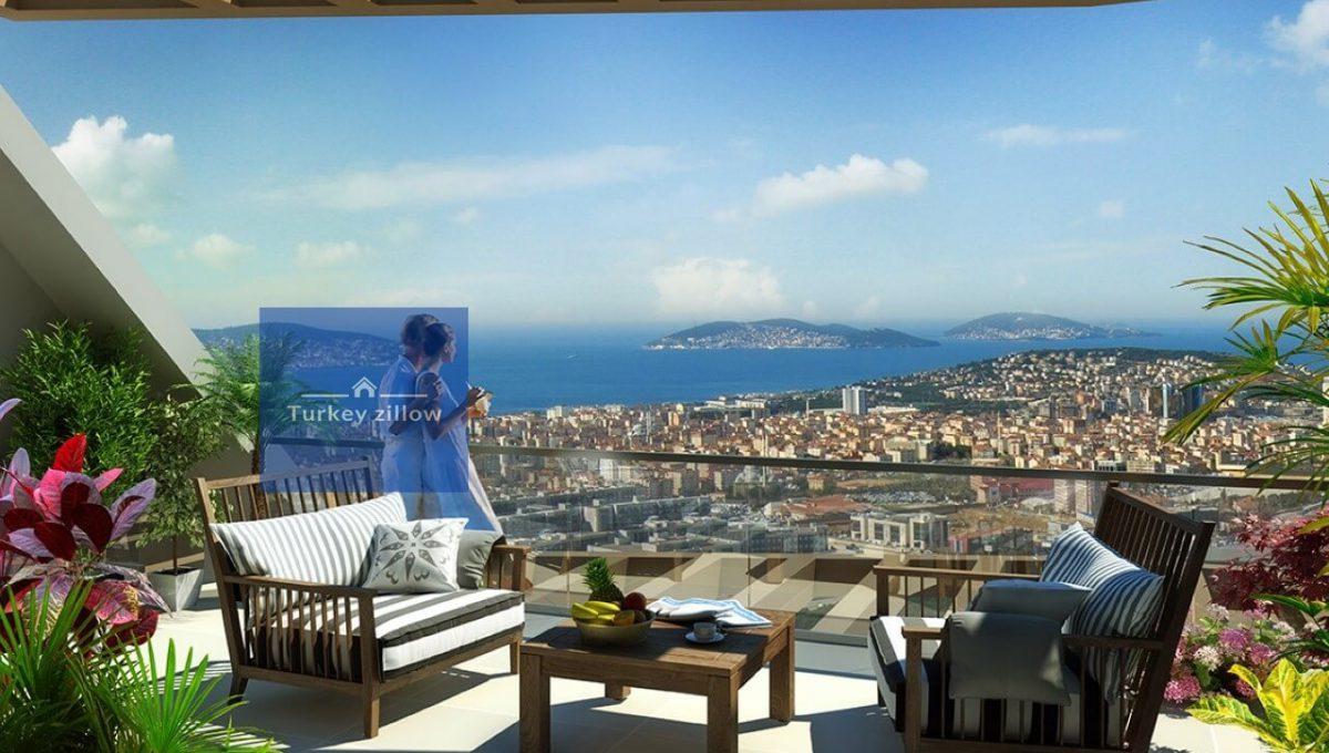 خرید-آپارتمان-در-بخش-آسیایی-استانبول (12)