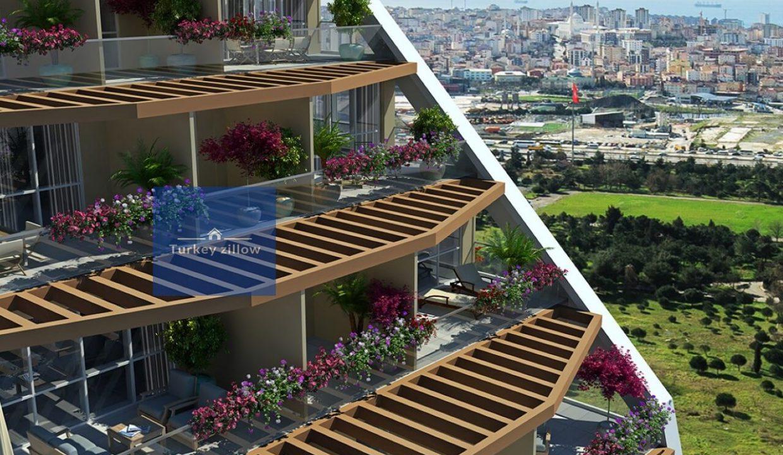 خرید-آپارتمان-در-بخش-آسیایی-استانبول (14)