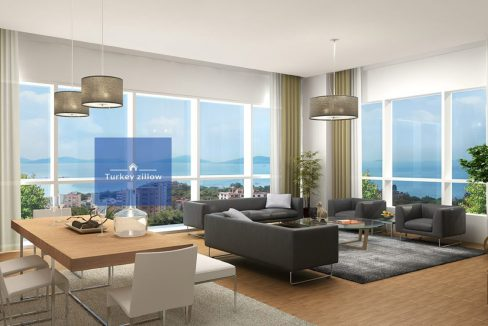 خرید-آپارتمان-در-بخش-آسیایی-استانبول (15)