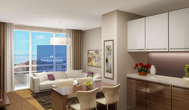 خرید-آپارتمان-در-بخش-آسیایی-استانبول (16)