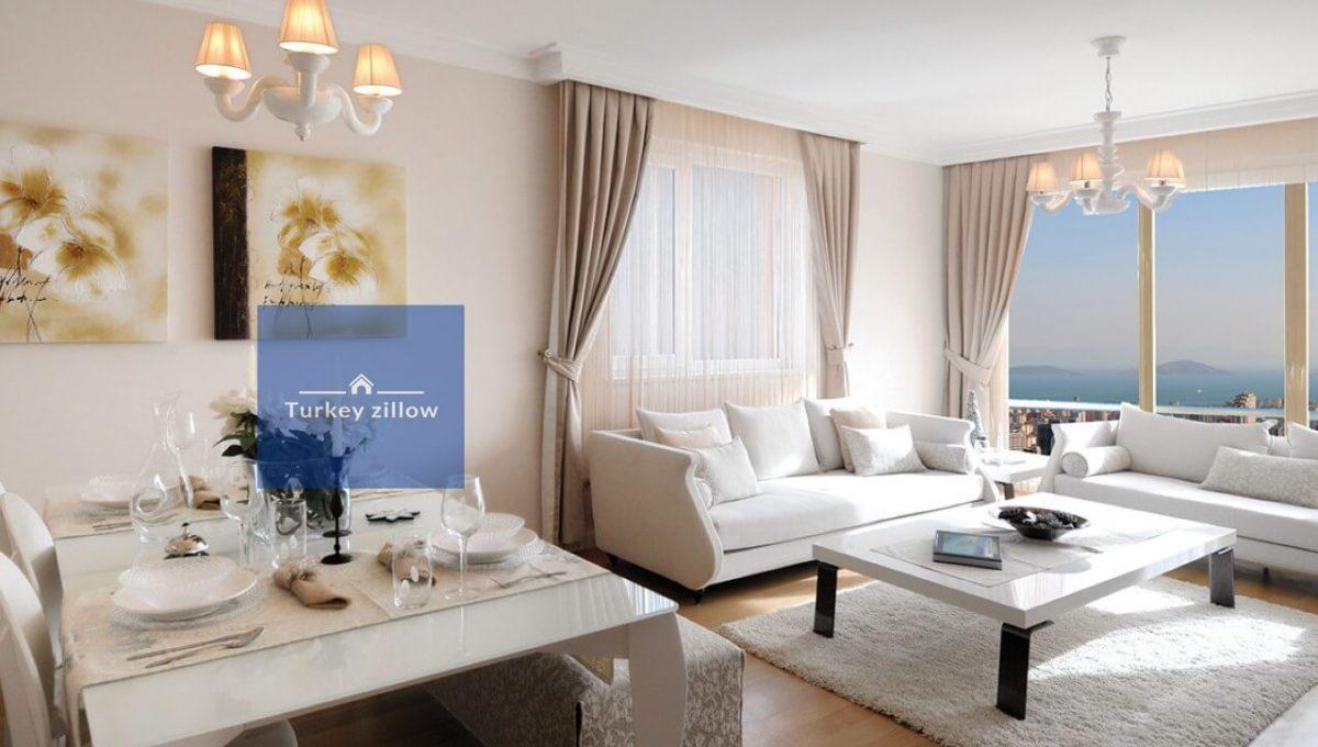 خرید-آپارتمان-در-بخش-آسیایی-استانبول (17)