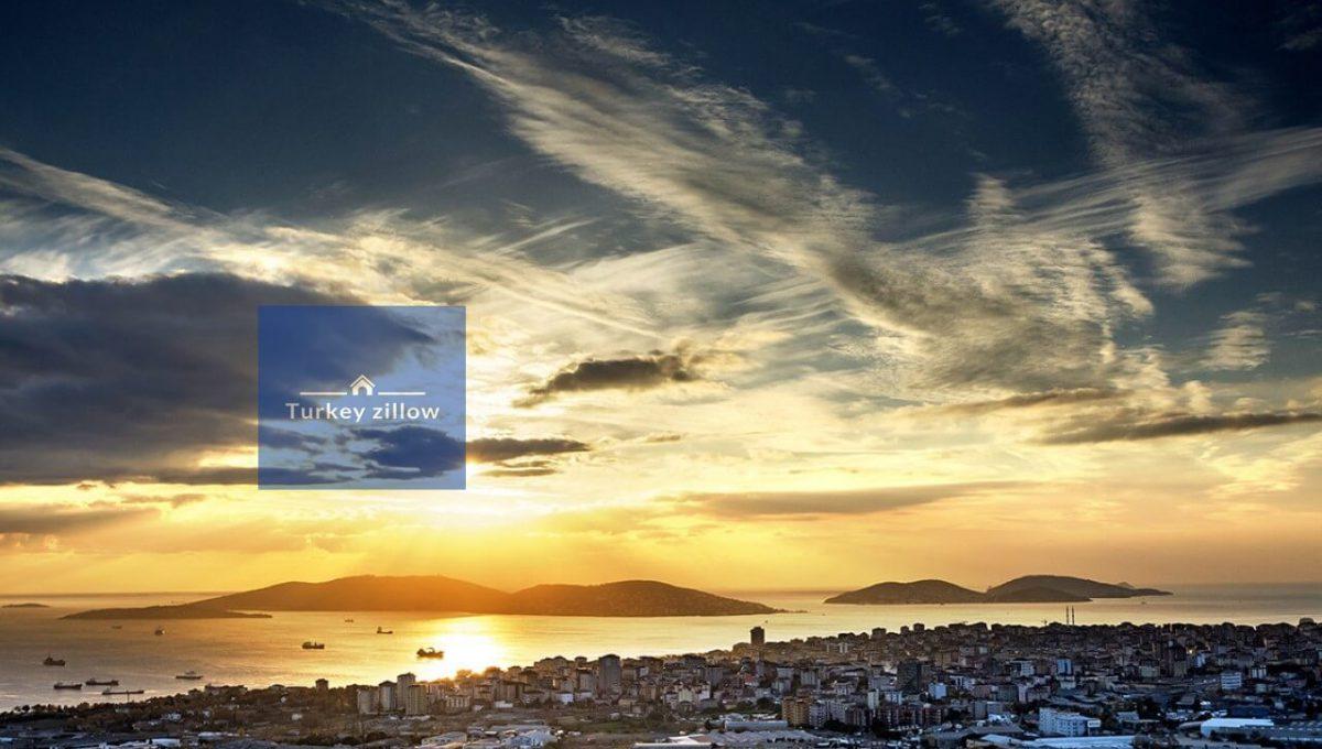 خرید-آپارتمان-در-بخش-آسیایی-استانبول (18)