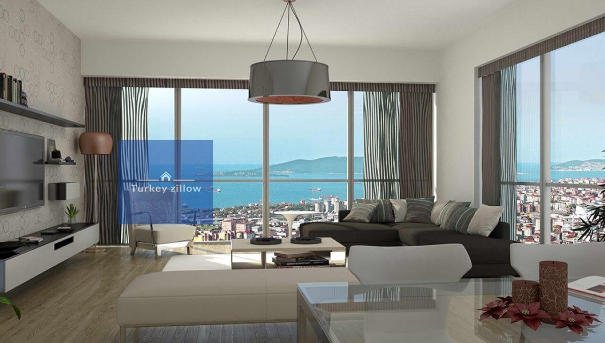 خرید-آپارتمان-در-بخش-آسیایی-استانبول (19)