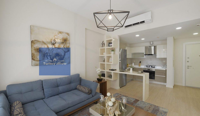 خرید-آپارتمان-در-بخش-آسیایی-استانبول (21)