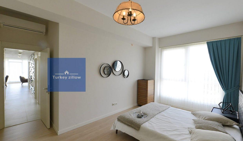 خرید-آپارتمان-در-بخش-آسیایی-استانبول (23)
