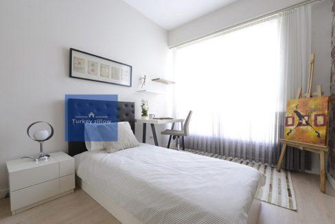 خرید-آپارتمان-در-بخش-آسیایی-استانبول (24)