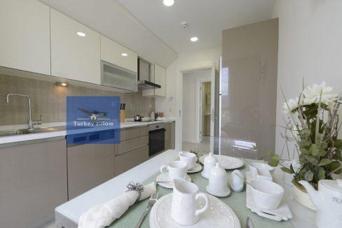 خرید-آپارتمان-در-بخش-آسیایی-استانبول (25)