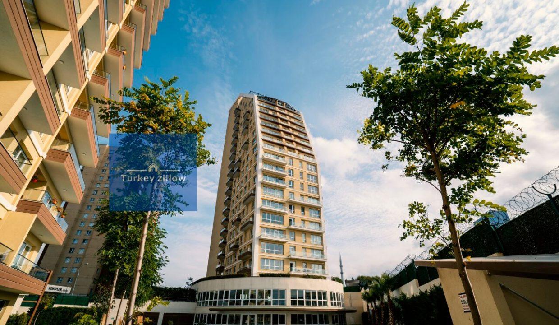 خرید-آپارتمان-در-بخش-آسیایی-استانبول (26)