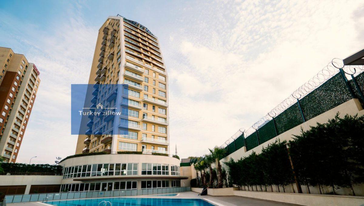 خرید-آپارتمان-در-بخش-آسیایی-استانبول (27)