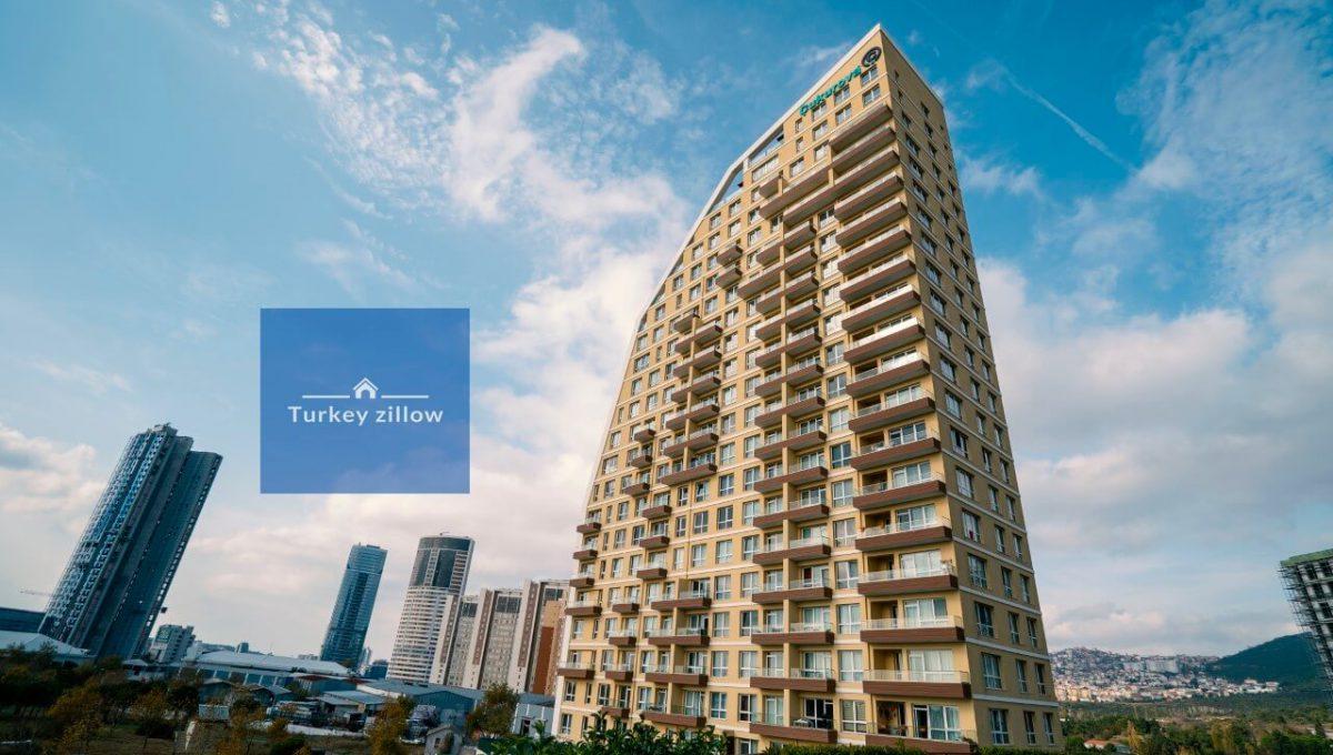 خرید-آپارتمان-در-بخش-آسیایی-استانبول (3)