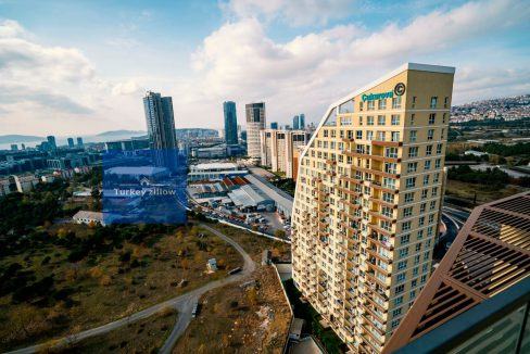 خرید-آپارتمان-در-بخش-آسیایی-استانبول (4)