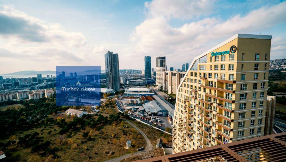 خرید-آپارتمان-در-بخش-آسیایی-استانبول (5)