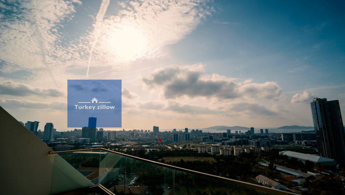 خرید-آپارتمان-در-بخش-آسیایی-استانبول (6)