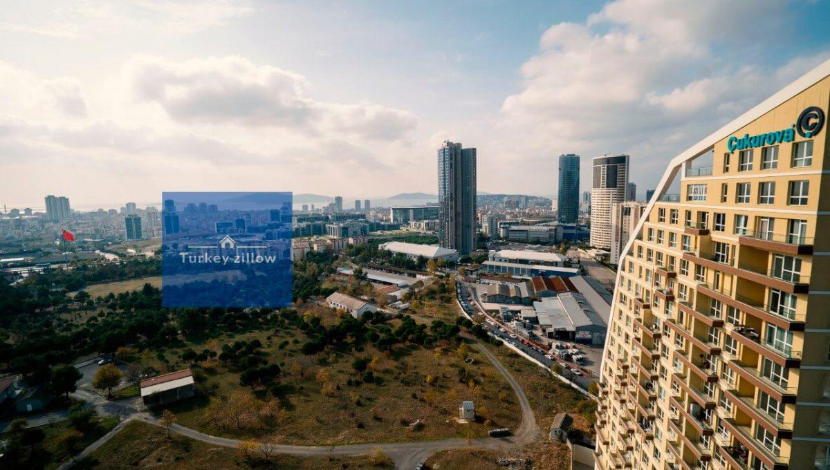 خرید-آپارتمان-در-بخش-آسیایی-استانبول (7)