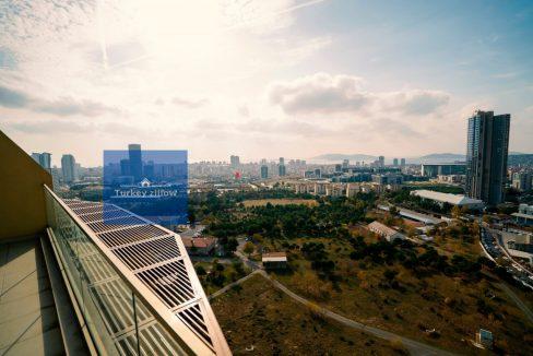 خرید-آپارتمان-در-بخش-آسیایی-استانبول (8)
