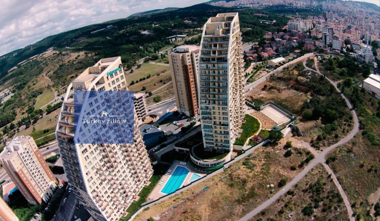 خرید-آپارتمان-در-بخش-آسیایی-استانبول (9)