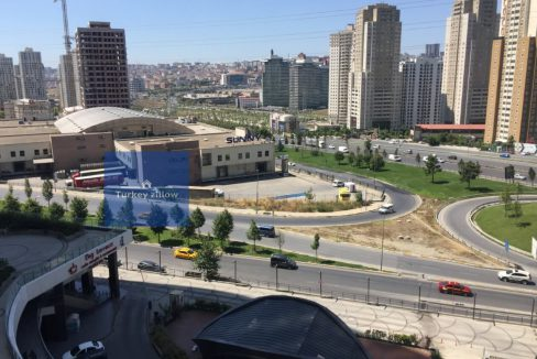 خرید سوئیت ارزان در استانبول (3)