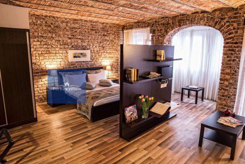 فروش هتل در استانبول (4)