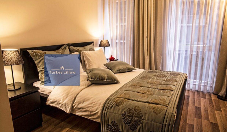 فروش هتل در استانبول (8)