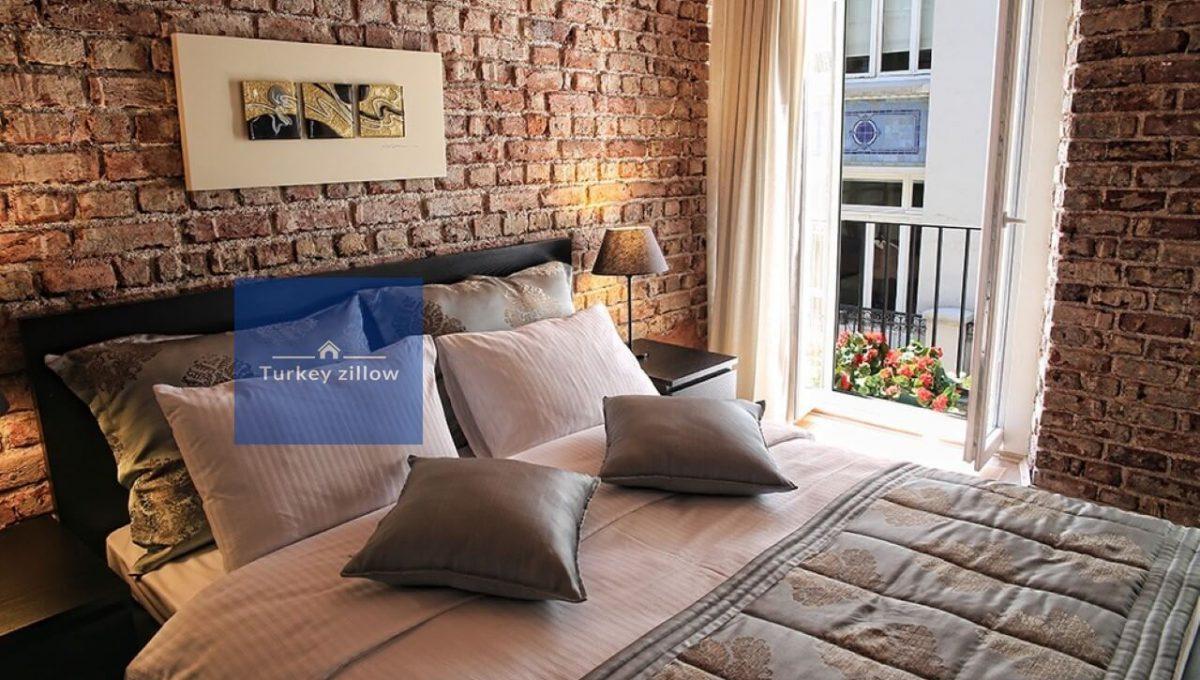 فروش هتل در استانبول (9)