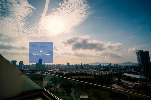 منطقه-کارتال-در-استانبول-2
