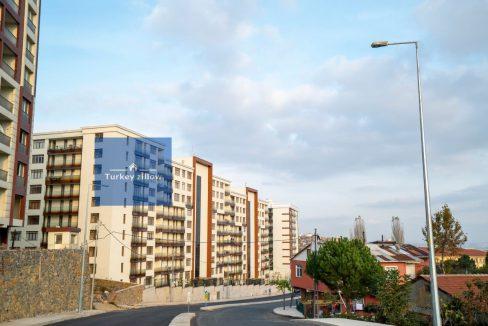 خرید آپارتمان در ترکیه قیمت مناسب (10)