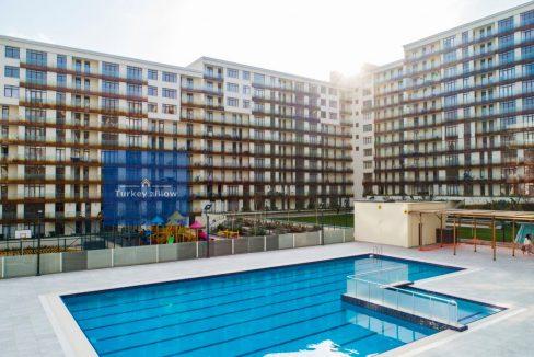 خرید آپارتمان در ترکیه قیمت مناسب (12)