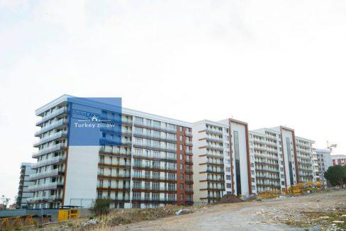 خرید آپارتمان در ترکیه قیمت مناسب (9)