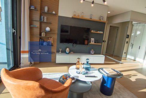 خرید خانه در ترکیه استانبول لوکس (15)