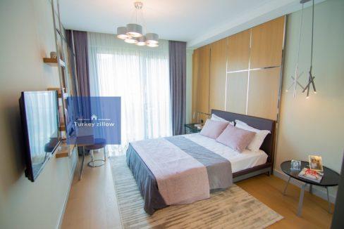 خرید خانه در ترکیه استانبول لوکس (19)