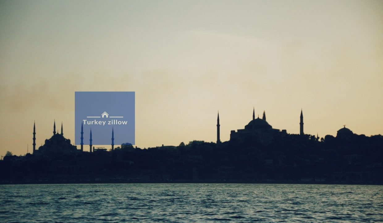 هزینه مهاجرت به ترکیه 2020