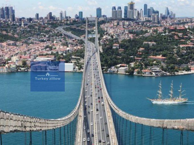 استانبول یا آنکارا کدام بهتر است