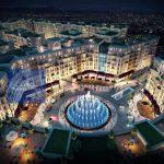 فروش آپارتمان در ترکیه استانبول