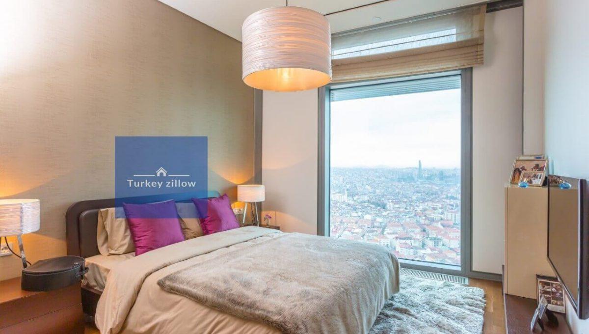پروژه عمار استانبول EMMAR ISTANBUL (12)