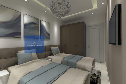 پیش خرید آپارتمان در ترکیه (2)