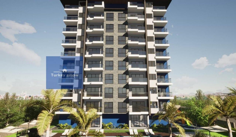 پیش خرید آپارتمان در ترکیه (4)
