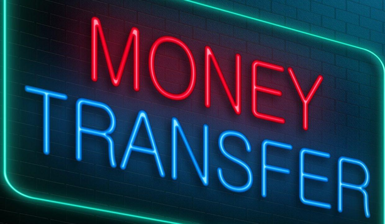 انتقال پول به ترکیه