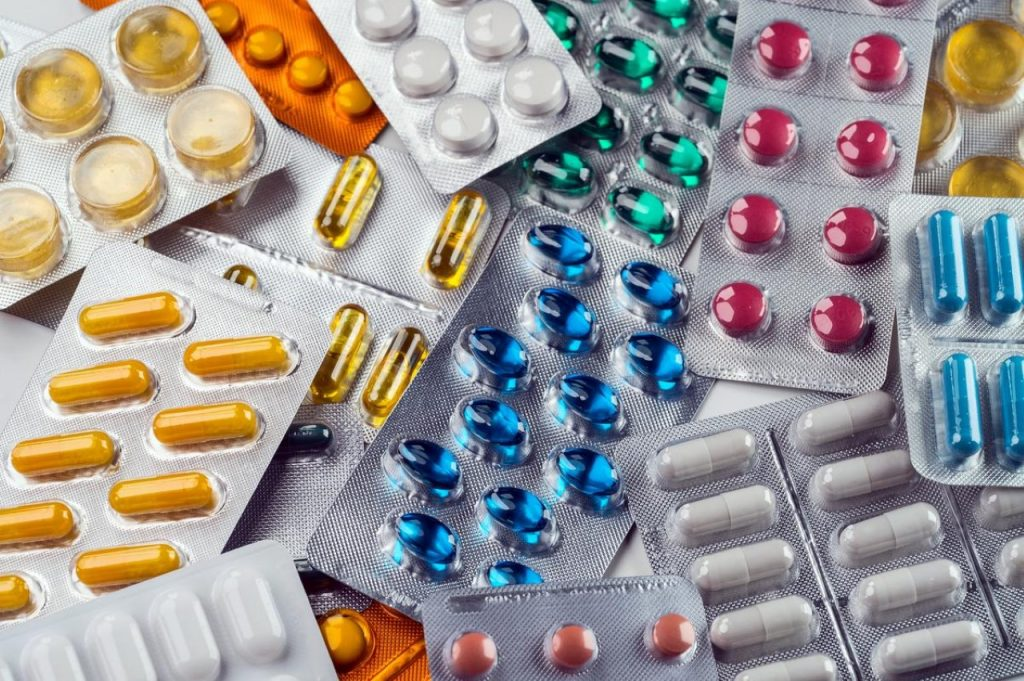 ورود چه داروهایی به ترکیه ممنوع است