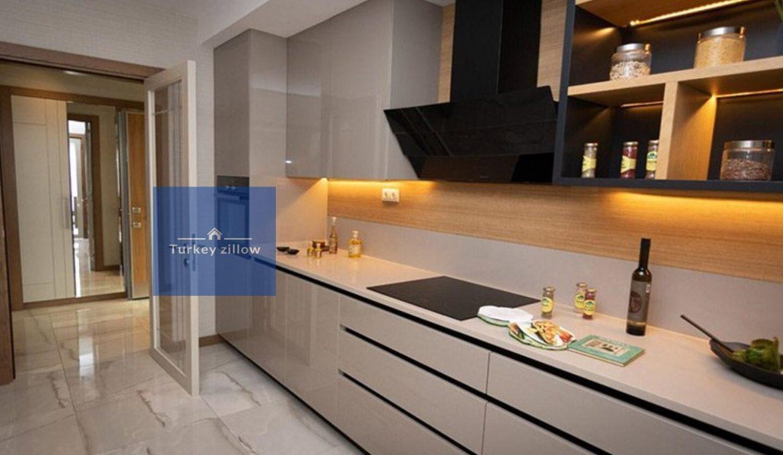 پروژه ساختمانی با تضمین دولت ترکیه (10)